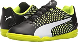 Puma Kids - Adreno III IT (Toddler/Little Kid/Big Kid)