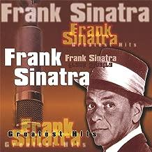 unforgettable frank sinatra mp3