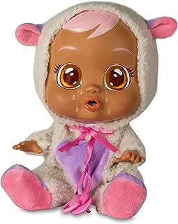 Cry Babies Lammy Doll