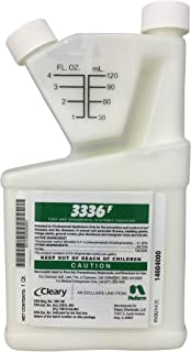 3336f fungicide
