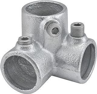 Best global industrial pipe fittings Reviews