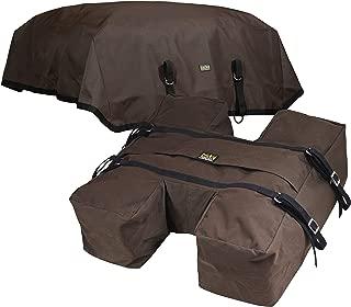 Best horse packing supplies equipment Reviews