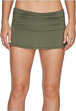 Carve Designs - Playa Skirt Bottom