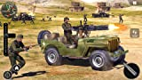 Guerre mondiale 2 Counter Shooter Battleground Survival