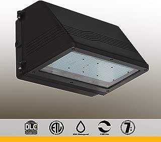 atg led lighting