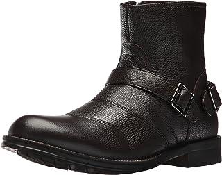 أحذية ZANزارا هوسون كاجوال عالية الجودة للرجال