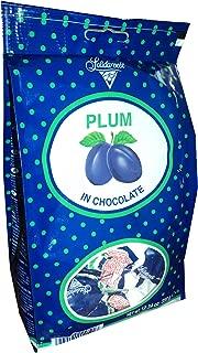 Best candy plum fruit Reviews