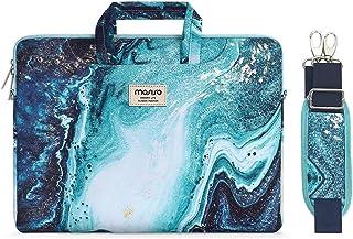MOSISO Funda Protectora Compatible con 2019 MacBook Pro 16/15-15.6 Pulgadas Dell Lenovo HP Asus Acer Samsung Sony Chromebo...