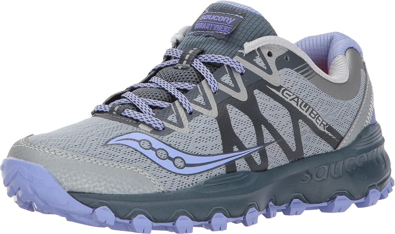 Saucony Women's Caliber TR Running shoes
