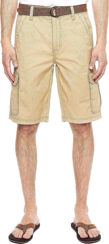 Alpine Cargo Short   Mens Cargo Shorts   Mens Shorts with 12