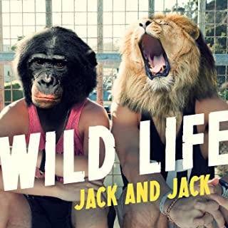 Best wild life jack and jack Reviews