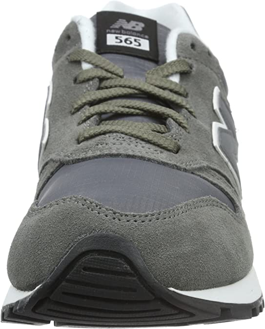 Amazon.com | New Balance Men's ML565 Classic Running Shoe ...