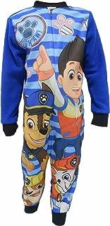 fleece sleepsuits 2-3 years