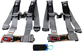 Best pro armor harness install Reviews