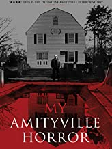 Best amityville horror documentary 2013 Reviews