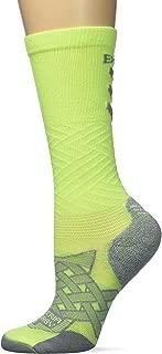 Thorlo womens XEOU Energy Compression Running Over-the-calf Socks   Xeou Socks