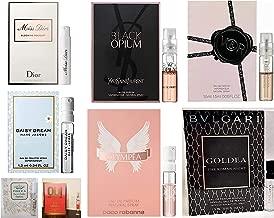 opium dior perfume
