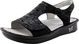 Viki Womens Sandal