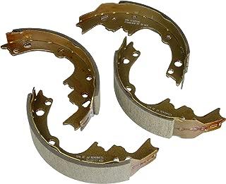 Centric Parts 111.05140 Brake Shoe