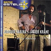 Calle Melancolía (Album Version)