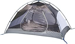 Mountain Hardwear - Shifter™ 3 Tent