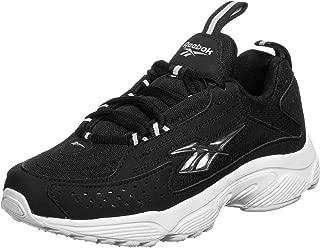 Reebok DMX Series 2200 Sneaker Kadın Ayakkabı EF7726