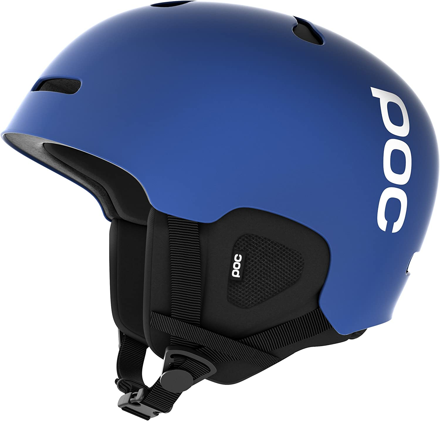POCAuric Cut, Park and Pipe Riding Helmet