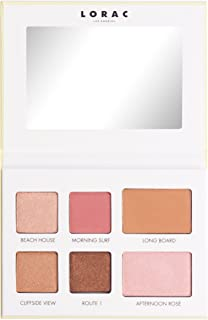 Best feeble eyeshadow palette Reviews