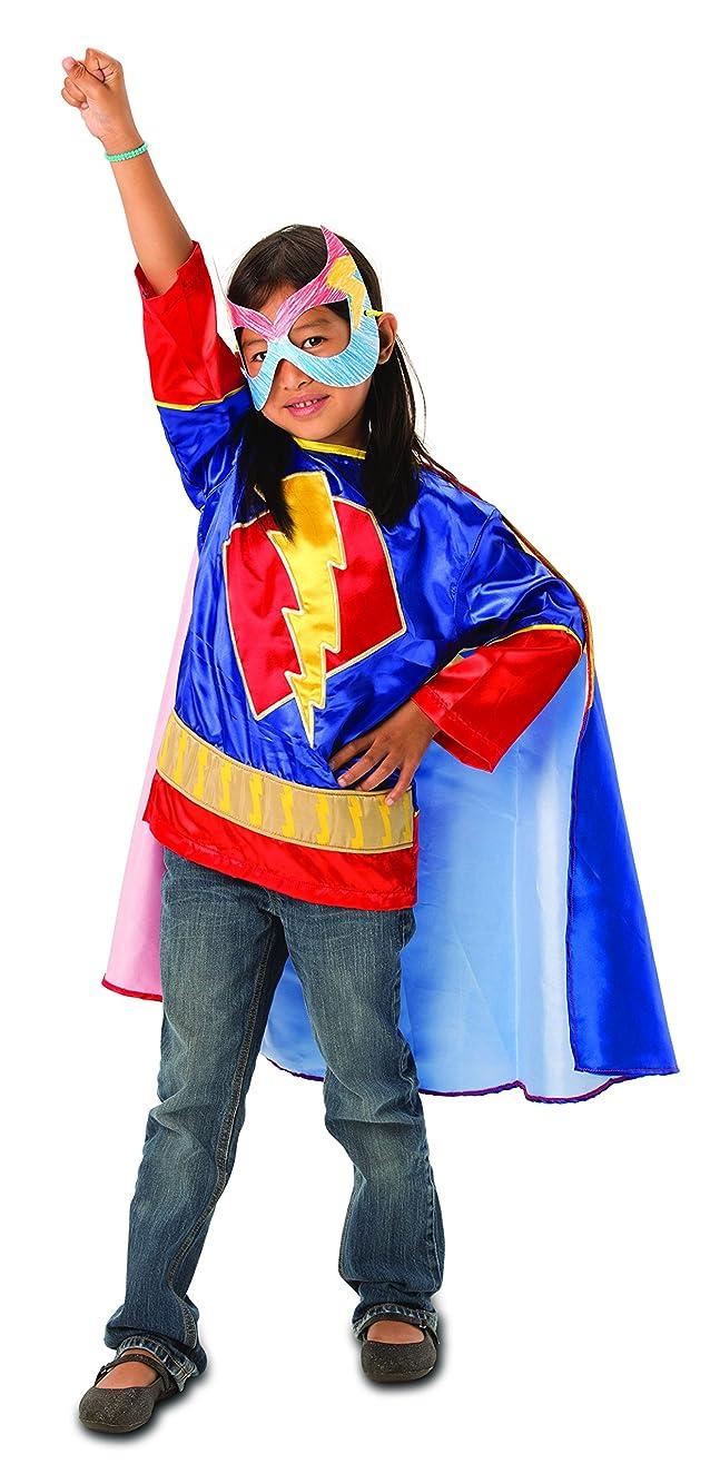 Roylco Super Hero Masks