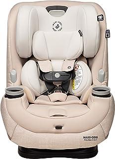 Maxi-Cosi Pria Max 3-In-1 Convertible Car Seat, Nomad Sand