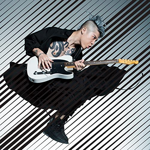 Bumps In The Night By Miyavi Masato On Amazon Music Amazon Com