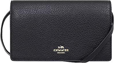 Best cross shoulder wallet Reviews