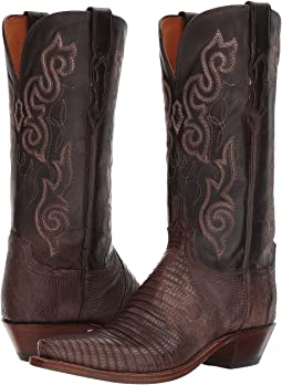 Lucchese - KD4006.54