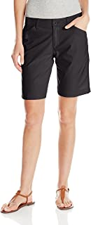 Women's Stretch Performance Short