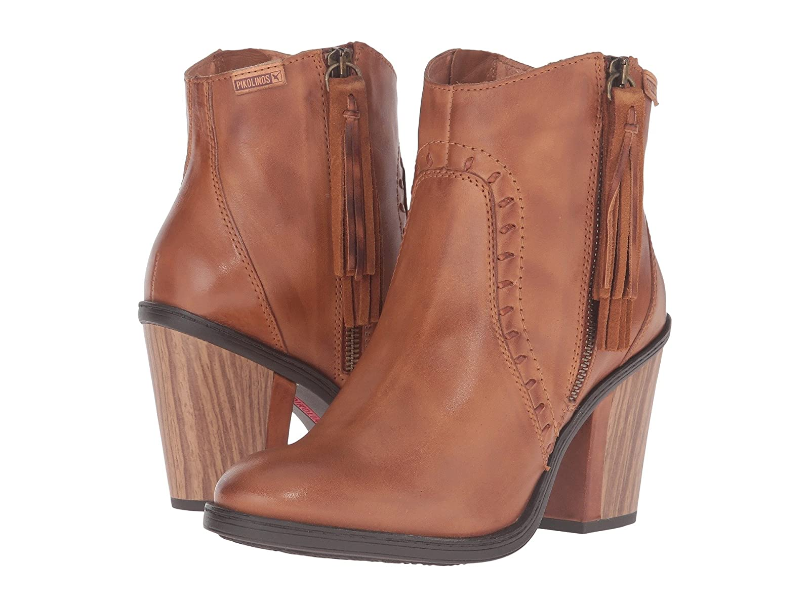 Pikolinos Alicante W3J-8823Cheap and distinctive eye-catching shoes