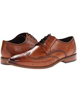 Men's Casual Oxfords + FREE SHIPPING
