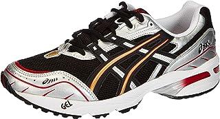 ASICS Herren Gel-1090 Running Shoe