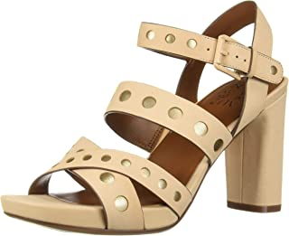 Naturalizer JULISA2 womens Heeled Sandal