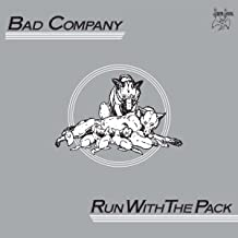 Run With The Pack (Deluxe)