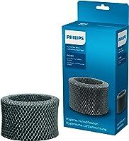 Philips Luftfuktningsfilter - NanoCloud-teknik med hygienisk befuktning - 6 månaders livstid med den uppgraderade veken...