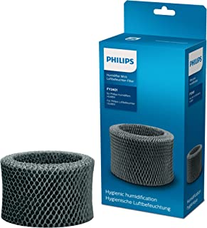 PHILIPS FY2401/30 Humidifier Wick Filter - for Philips Air Humidifier HU4803/70