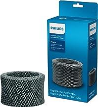 Philips Bevochtigingsfilter voor luchtbevochtigers - Levensduur van 6 maanden - Met NanoCloud-technologievoor hygiënische ...