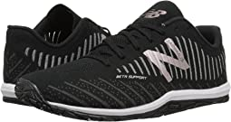 New Balance - Minimus 20v7 Trainer