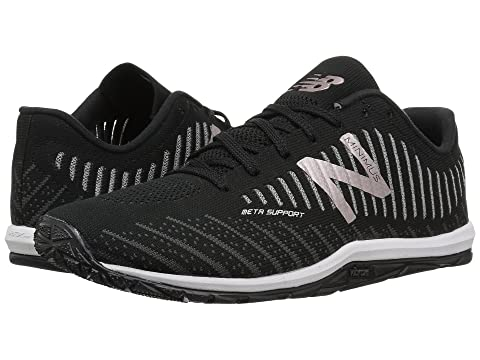 new balance minimus trainer