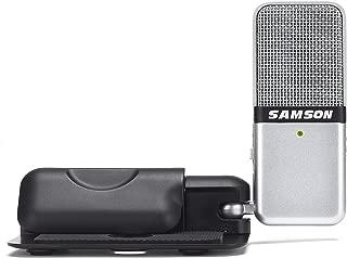 samson microphones usb