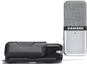samson go mic android phone