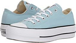 Converse Chuck Taylor® All Star® Lift Ox