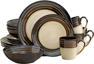 hd designs dinnerware