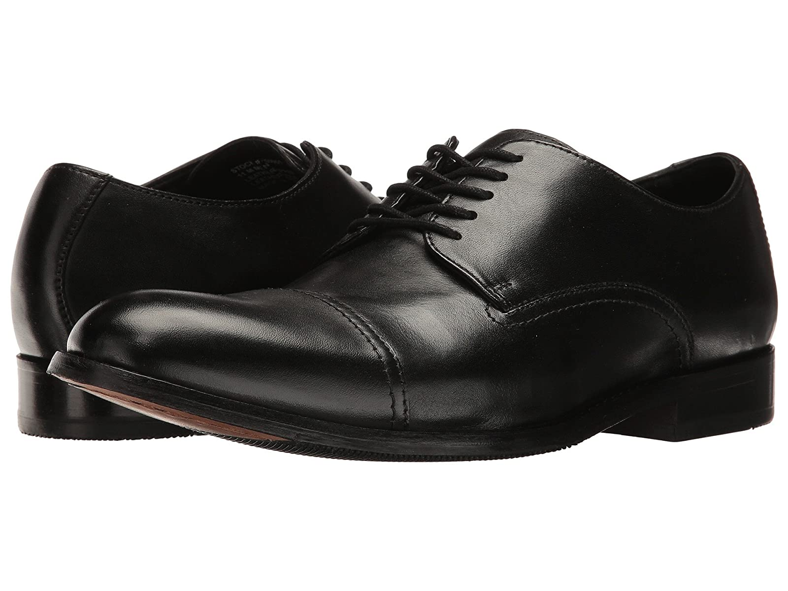 Giorgio Brutini RenzoCheap and distinctive eye-catching shoes