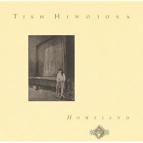 Donde Voy (Where I Go) (Album Version) by Tish Hinojosa on Amazon Music - Amazon.com